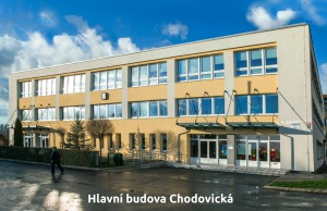 Chodovicka2