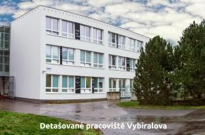 Vybiralova2