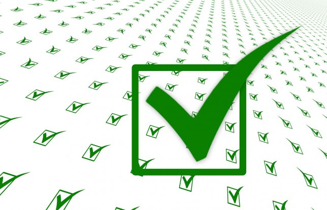 Výsledky přijímacího řízení pro školní rok 2021/2022
