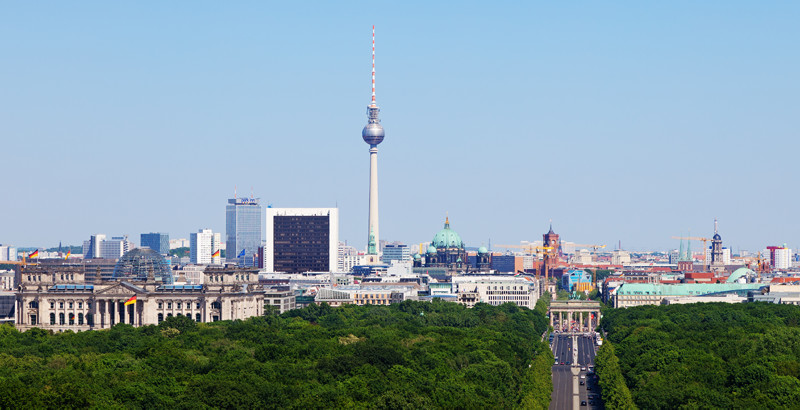Cityscape_Berlin_LQ