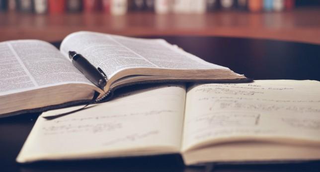 Učebnice pro školní rok 2020-2021