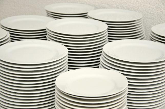 Přihlašování nových strávníků ke stravování na detašovaném pracovišti