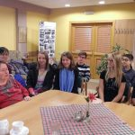 Projekt Občan - Mládí pro stáří