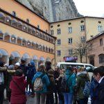 Adventní zájezd do Salzburgu
