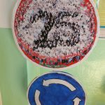 Oslava 25. výročí založení Gymnázia
