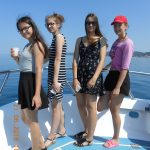 Zájezd do Biogradu na Moru v Chorvatsku