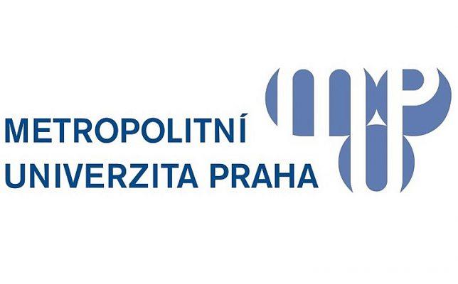 Návštěva ČSR v období pražského jara na Metropolitní univerzitě v Praze