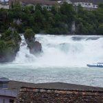 Poznávací zájezd do Švýcarska