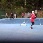 Sportovní kurz septim