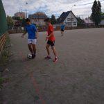 Fotbalový turnaj (kvarty – septimy)