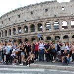 Zájezd do Itálie 2019