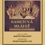 Muzikál Sametová mládež