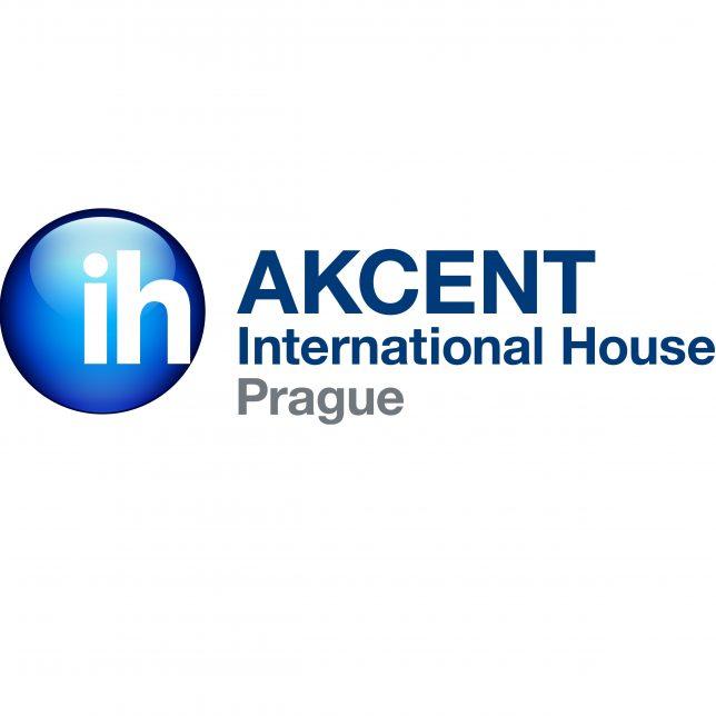Jazykové certifikáty díky Akcentu levněji