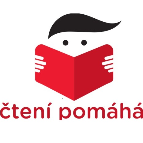 Nadační projekt Čtení pomáhá