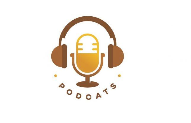 Podcast Debatárna