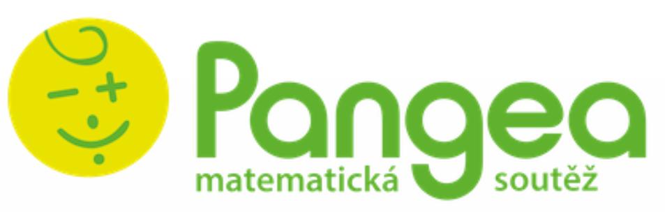 4. místo vcelostátním kole mezinárodní matematické soutěže!